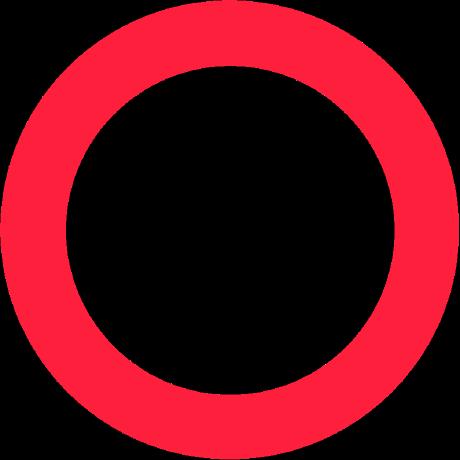 atom-brightspot-base-snippets