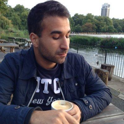 react-native-css
