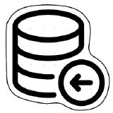fluentmigrator logo