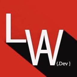 lawrencewayneaustin