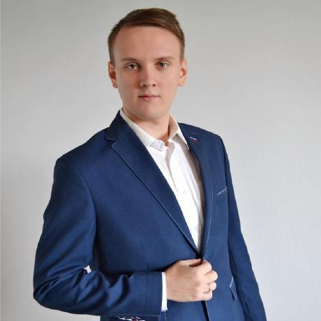 Piotr Szeluga