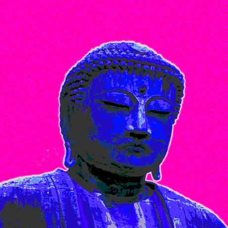 Avatar of tackme