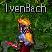 @IvenBach