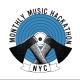 musichackathon