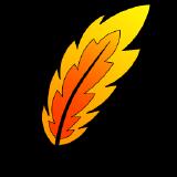LightBDD logo