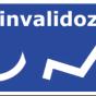 @invalidoz