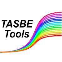 @TASBE