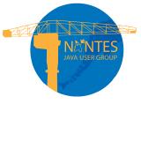 NantesJUG