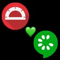 protractor-cucumber-framework/protractor-cucumber-framework