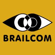 @brailcom