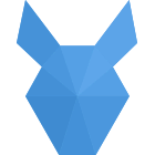 pouchdb-community logo