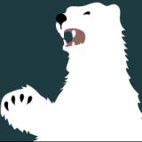 lostisland logo