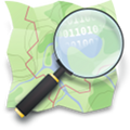 openstreetmap-website