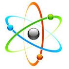 neutrinolabs logo