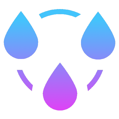 vapor-community