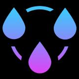 vapor-community logo