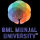BMLMunjalUniversity