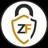 ZcashFoundation logo