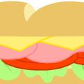 CodeSandwich