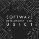 SDC-USICT