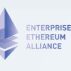EntEthAlliance