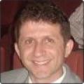 Marcelo Romulo Fernandes