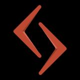 smooth-code logo