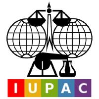 @IUPAC