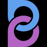 bismuthfoundation logo