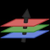FluxML logo