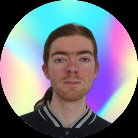Dominic Duffin profile image