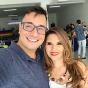 @marcelosantoro