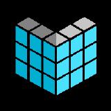 labstack logo