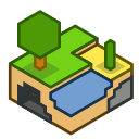 minetest_game