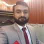 @AhtishamShahid