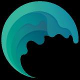 reactide logo