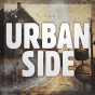 @UrbanSide