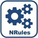 NRules logo