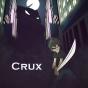 @CruxCv
