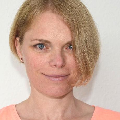 Ulrike Liebherr