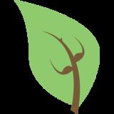 mongoid logo