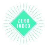 ZeroIndexPodcast