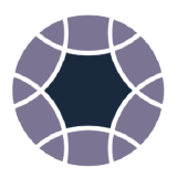allencellmodeling logo