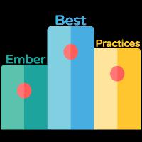 @ember-best-practices