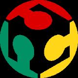 fablab-luenen logo