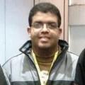 Rafael G. Martins