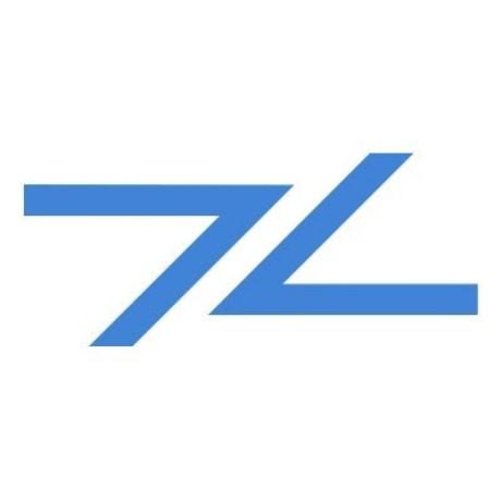 @Zzzenk