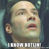 kotlin-graphics logo