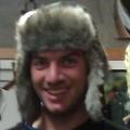 Daniel Velkov