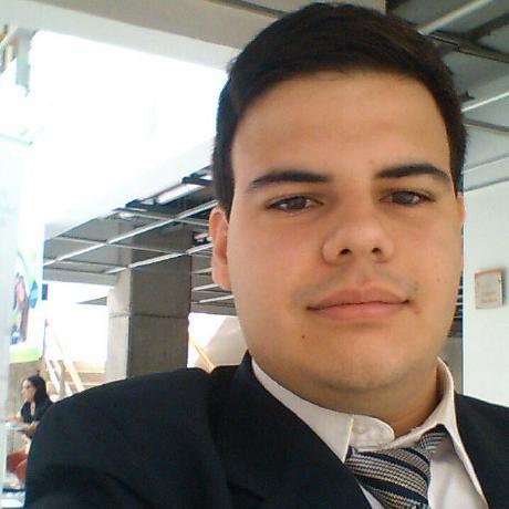 @EstebanFS